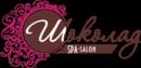 logo-2283435-lyubercy.png