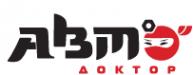 Логотип компании Автодоктор